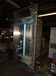 Image MCGILL Tray Dryer 1445427