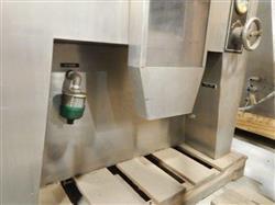 Image GLATT GPCG-5 Fluid Bed Dryer 1445445