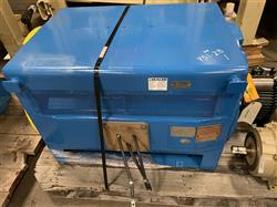 Image 600 HP GE Motor - Reconditioned  1445937
