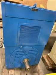 Image 900 HP GE Motor - reconditioned 1445948