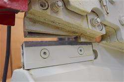 Image UNIVERSAL MUBEA Iron Worker 1446038