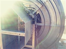 Image Spiral Conveyor 1446320