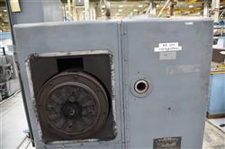 Image LEBLOND Heavy Duty Engine Lathe 1446845