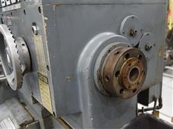 Image LEBLOND Heavy Duty Engine Lathe 1446837