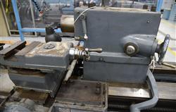 Image LEBLOND Heavy Duty Engine Lathe 1446840