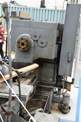 Image LEBLOND Heavy Duty Engine Lathe 1446842