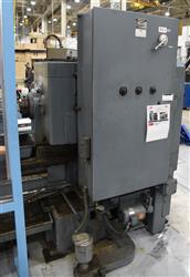 Image LEBLOND Heavy Duty Engine Lathe 1446843