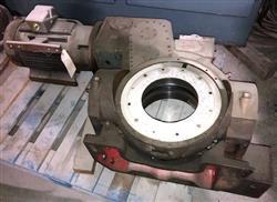 Image BURGSMUELLER Whirling Machine 1575821
