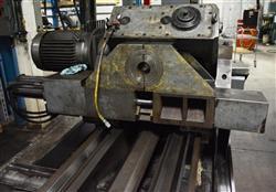 Image BURGSMUELLER Whirling Machine 1446852