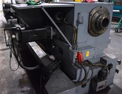 Image BURGSMUELLER Whirling Machine 1446853