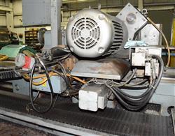 Image BURGSMUELLER Whirling Machine 1446854