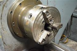 Image BURGSMUELLER Whirling Machine 1446855