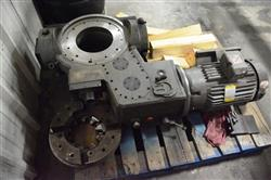 Image BURGSMUELLER Whirling Machine 1446857
