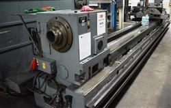 Image BURGSMUELLER Whirling Machine 1446858
