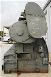 Image NIAGARA MACHINE & TOOL WORKS Shear 1446918
