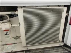 Image GARDNER-DENVER Air Compressor 1446978
