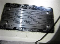 Image GARDNER-DENVER Air Compressor 1446968