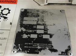 Image GARDNER-DENVER Air Compressor 1446972