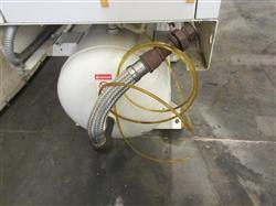 Image GARDNER-DENVER Air Compressor 1446973