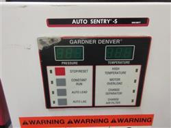 Image GARDNER-DENVER Air Compressor 1446975