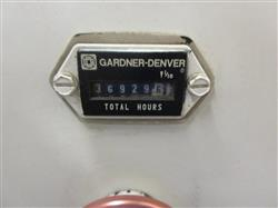 Image GARDNER-DENVER Air Compressor 1446976