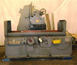 Image THOMPSON Patent Grinder 1447051