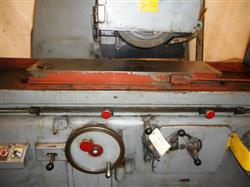 Image THOMPSON Patent Grinder 1447054