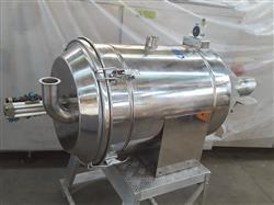 Image CFM Conveyor for Powders 1447134