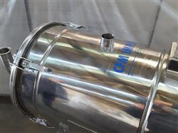 Image CFM Conveyor for Powders 1447138