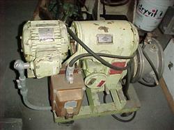 Image GLATT WSG 60 Fluid Bed Dryer - Batch Type 1447175