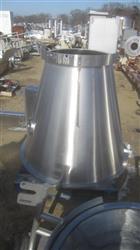 Image VECTOR Flo-Coater Fluid Bed Processor 1447190