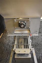 Image MTC Lump Breaker Package - Sanitary 1447586