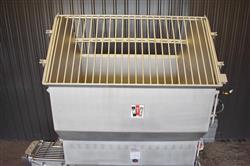 Image MTC Lump Breaker Package - Sanitary 1447588