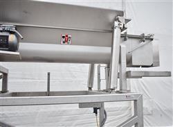 Image MTC Lump Breaker Package - Sanitary 1447595