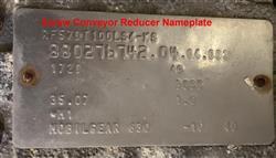 Image MTC Lump Breaker Package - Sanitary 1447599