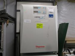 Image THERMO SCIENTIFIC Hera Cell 150 Incubator 1447712