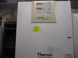 Image THERMO SCIENTIFIC Hera Cell 240 Incubator 1447713