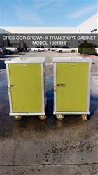 Image CRES-COR Transport Cabinet 1447714