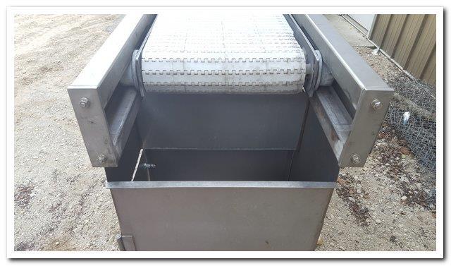 Image SAFELINE Metal Detector 1447913