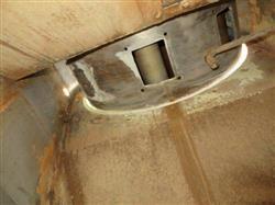 Image HARDINGE Rotary Steam Tube Dryer 1448104