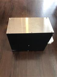 Image WILPAK PACKAGING Semi-Automatic Customizable Cup Sealing Machine 1448519