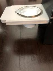 Image WILPAK PACKAGING Semi-Automatic Customizable Cup Sealing Machine 1448524