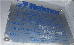 Image AEC NELMOR Granulator 1448711