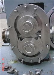 Image WAUKESHA Lobe Type Pump 1448750