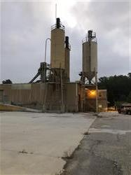 Image CHANTLAND 4200 Bagging Plant 1448842