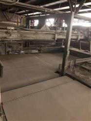Image CHANTLAND 4200 Bagging Plant 1463681