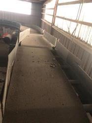 Image CHANTLAND 4200 Bagging Plant 1463685