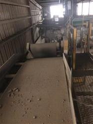 Image CHANTLAND 4200 Bagging Plant 1463686
