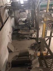 Image CHANTLAND 4200 Bagging Plant 1463687