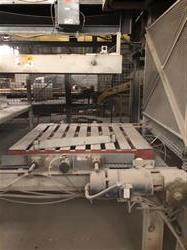 Image CHANTLAND 4200 Bagging Plant 1463688